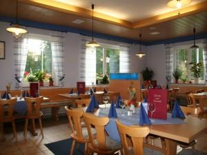 2012_bild_sportheimrestaurant_hp