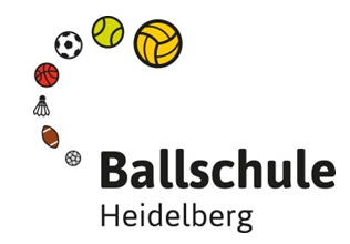 Logo Heidelberg
